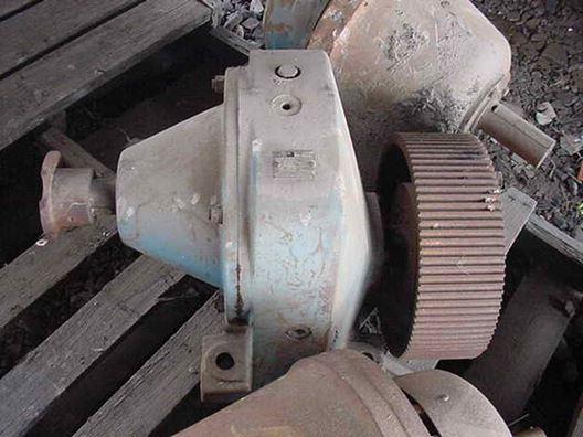 Picture of E140A
