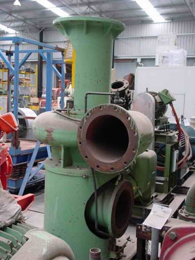 Picture of MFV V
