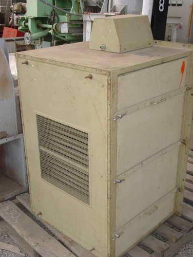 Picture of UMA250V