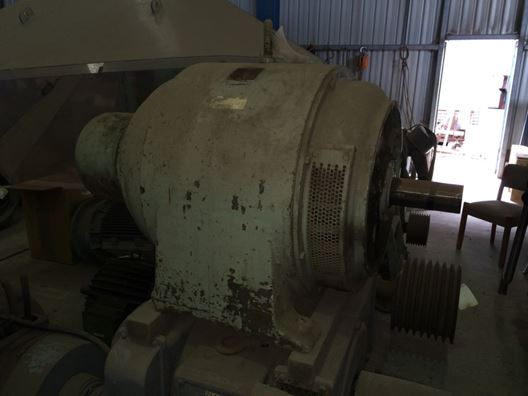 Picture of R25