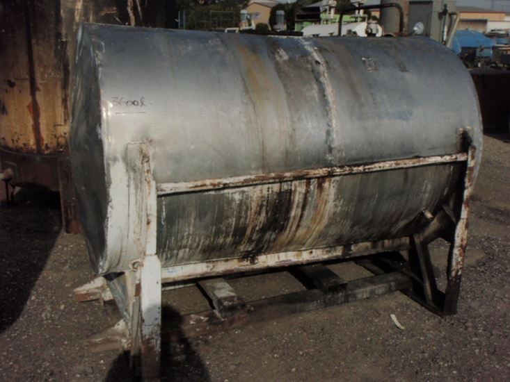 Picture of Stainless Steel