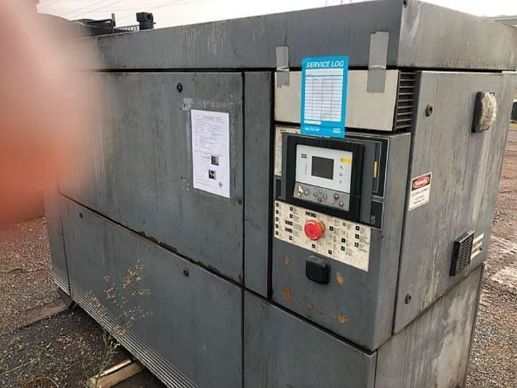 Picture of GA75